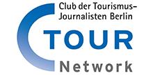 CTOUR der Club der Tourismus-Journalisten